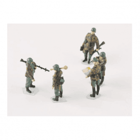 Military Vehicle Models | Buy Model Military Vehicles | Model