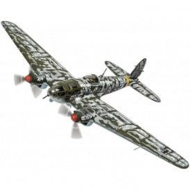 Corgi 1:72 Heinkel He III Operation Barbarossa