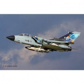 Revell 1:72 Tornado ASSTA 3.1 Aircraft Model Kit