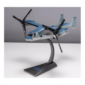 Air Force 1 1:72 Boeing V-22 Osprey Tiltrotor JASDF