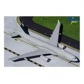 Gemini Jets 1:200 Airbus A330-200 MRTT French Air Force Reg - F-UJCH
