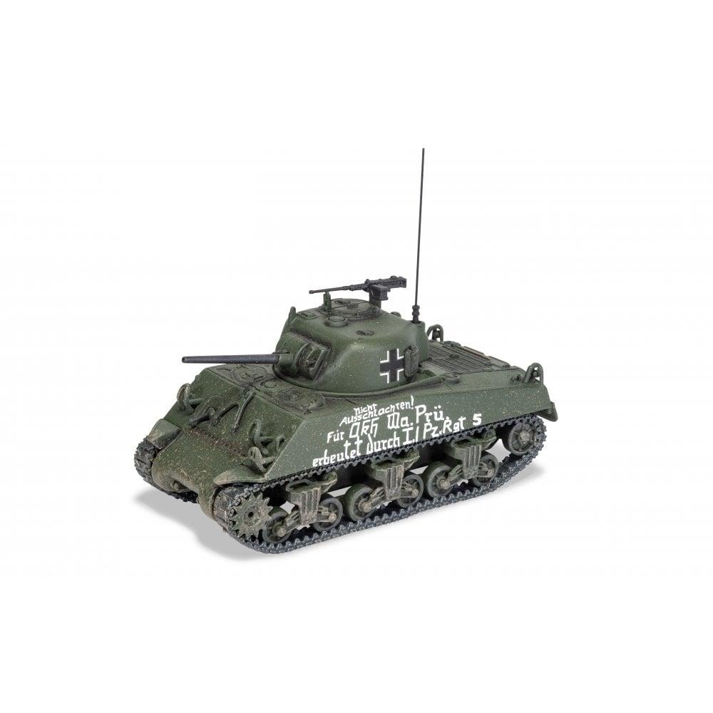 2 cm Flak 30//38 Artillerie-Modellbau//Fotos//Skizzen//Farbprofile Tank Power 478